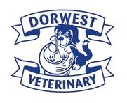 Dorwest Veterinary